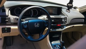 What You Need To Know Before Buying A Car Like 2016 Honda Accord In