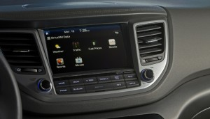 car_reviews_hyundai_tucson_interior3