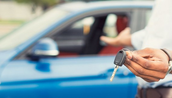 Learn how to sell your car in Dubai, UAE quickly