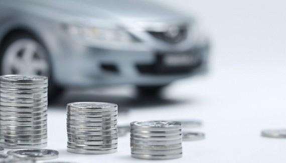 learn car depreciation before you sell car in Dubai, UAE