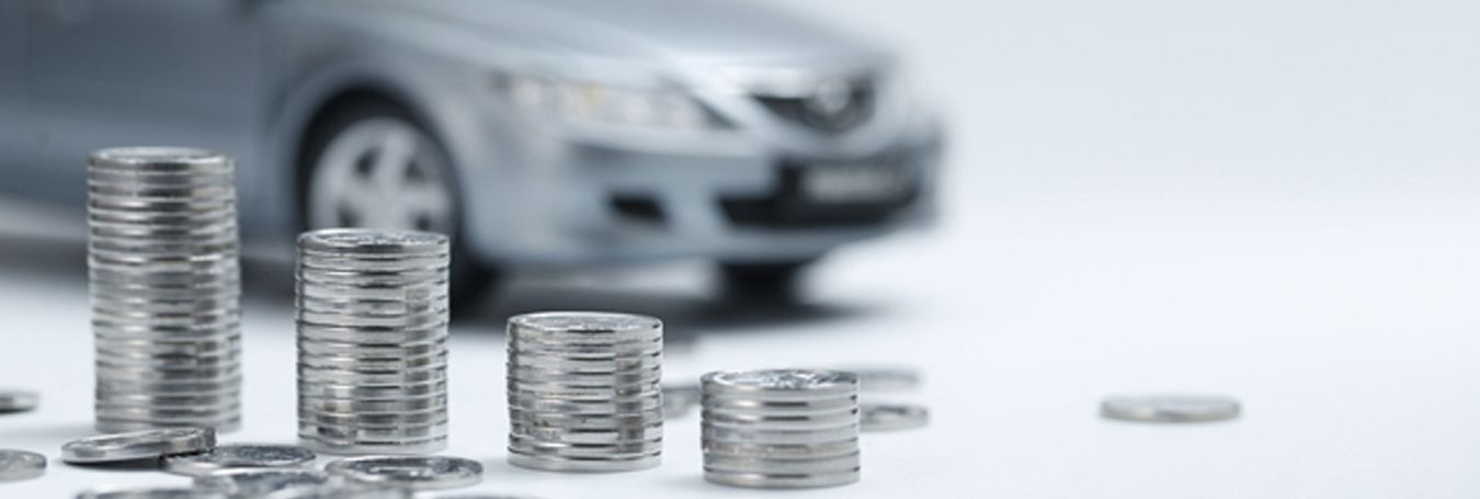 learn car depreciation before you sell car in Dubai, UAE