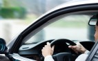 Smart driving tests, used cars for sale in Dubai, UAE
