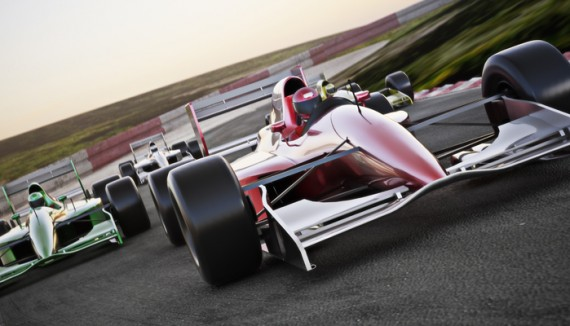 top racing events, used cars for sale in Dubai, UAE