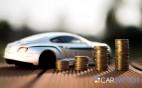 car valuation in Dubai