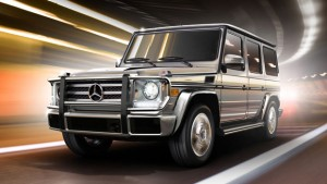 mercedes g-63 used cars for sale in Dubai, UAE
