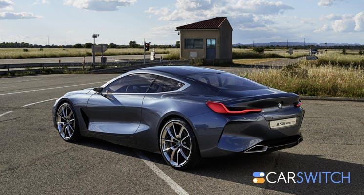 BMW used cars for sale in Dubai, UAE