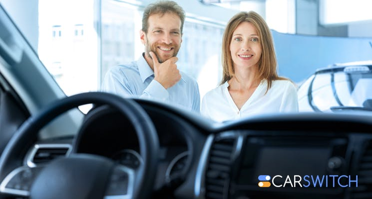 tips to sell car in Dubai