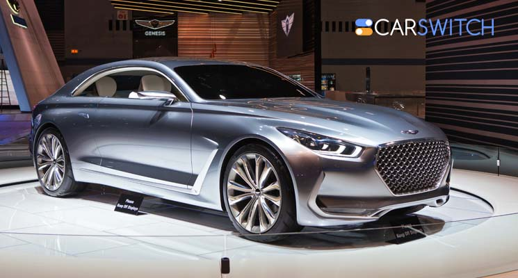 The Rumor Mill Has Churned Out Some Exciting News For Luxury Car Enthusiasts It Looks Like A Major Split Is Imminent In World Of Cars And This One