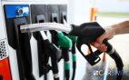 fuel-efficient used cars in Dubai