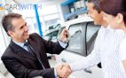 car dealers in Dubai, UAE