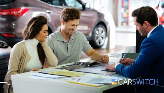 guide on how to buy a car in Dubai, UAE