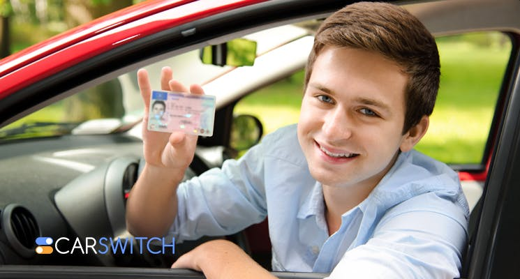 Driving Carswitch Get To com License A Dubai Learn Newsroom How Uae - Car In