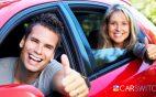 buy a car in Dubai, UAE