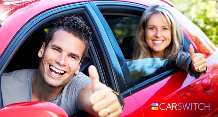 How To Get The Best Deal On Car Insurance In The Uae Newsroom