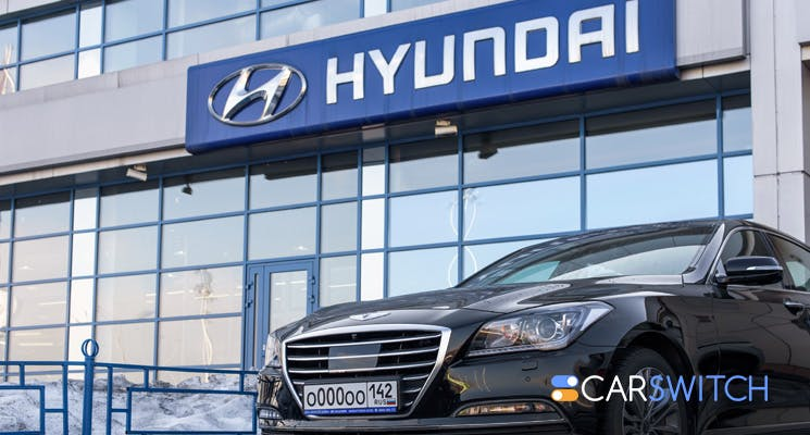 buying car service online autocar news industry hyundai new click ac to buy for cars launches