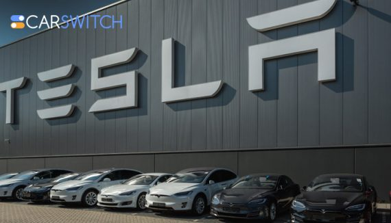Sell your car in Dubai, UAE