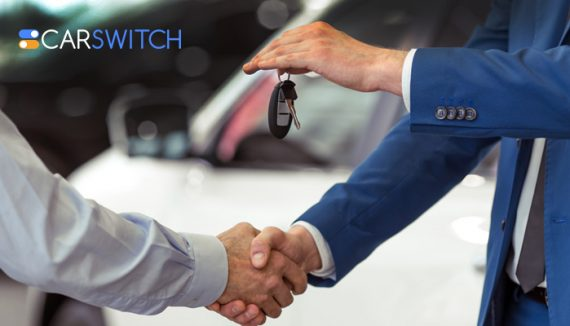 Signs that a buyer likes your car