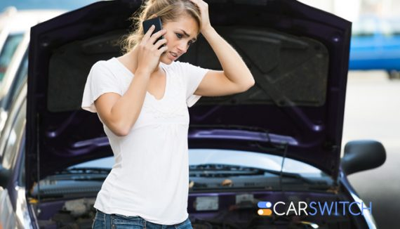 It might be better to sell your car in Dubai if you face these expensive car repairs