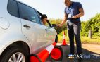 Costly Mistakes New Drivers in Dubai Will Make