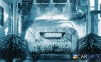 4 Major Reasons Why You Might Want to Rethink your Car Wash Sessions in Dubai 745x400