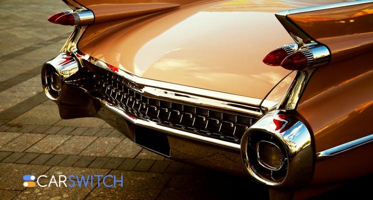 Chrome Cars in Dubai 745x400