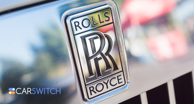 Dubai'ans Check Rolls Royce's Experimentation with Color 745x400