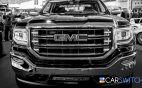 Dubai'ans Did You Hear GMC Revealed Its 2019 Sierra 745x400