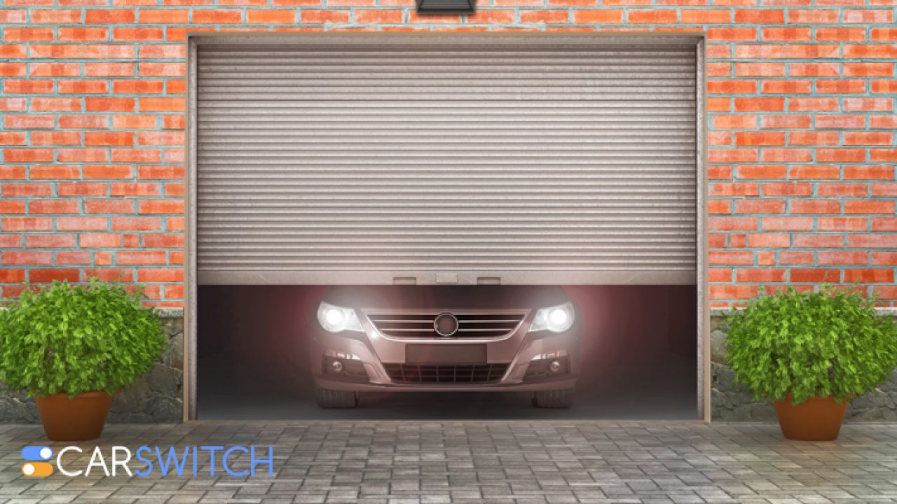 The 5 Best Car Garages In The World Carswitch