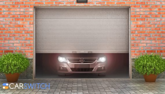 The 5 Best Car Garages in the World 745x400