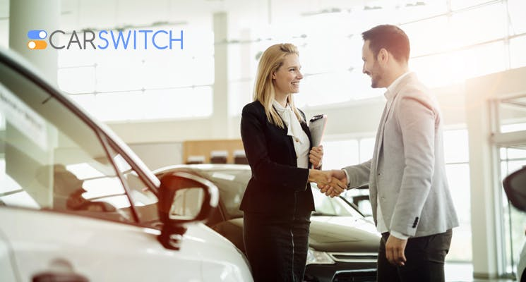Trading in Your Car Versus Selling Privately
