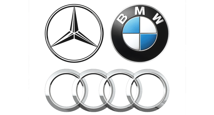 Dubai Ans Did You Know The History Behind Car Brands Names