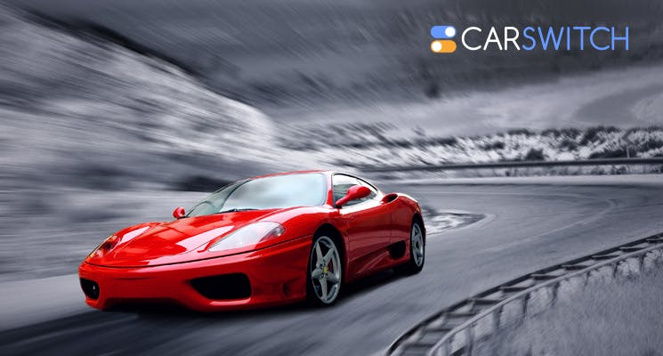 Nothing Thrills One More Than The Growling Engine And The Thunderous Roar Of  A Sports Car. Buying A Car In Dubai Is Exciting, But The Fun Is Multiplied  Ten ...