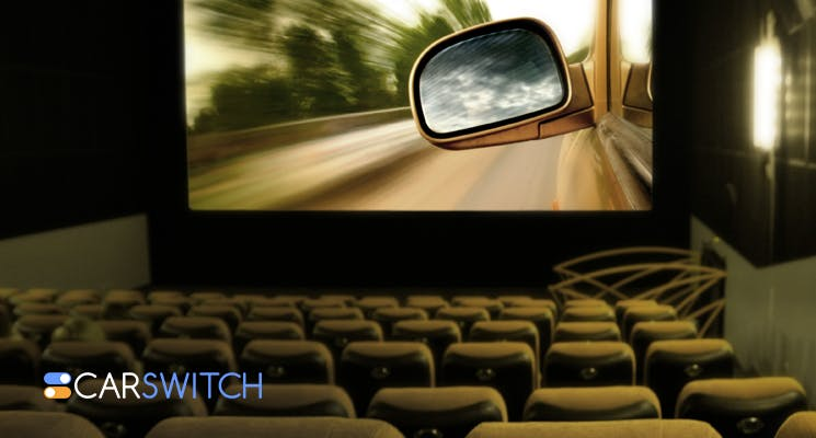 movies with best car technologies 745x400