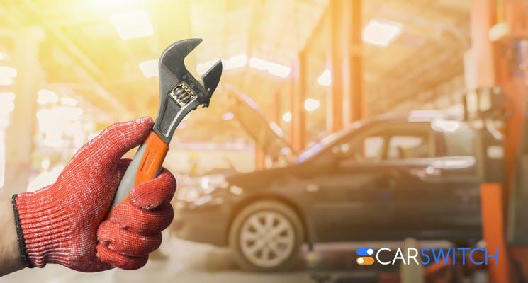 preventative measures that every car needs 745x400