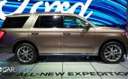 Ford Expedition, Buying car in Dubai
