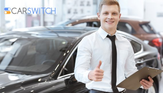 5 Clever Salesman Tricks to Watch out For!