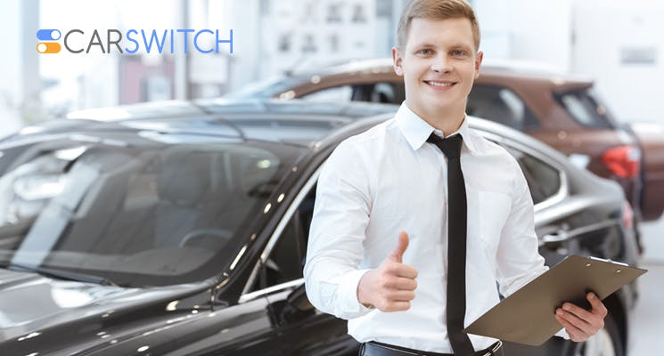 car salesman tricks, Dubai used cars