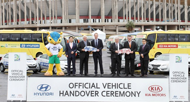 This Is The Best Time Of The Year For Football Fans, But If Youu0027re A Kia Or  Hyundai Buyer, Thereu0027s Even More Reasons To Rejoice!