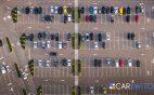 Dubai and Abu Dhabi announce free parking on Eid ul Azha