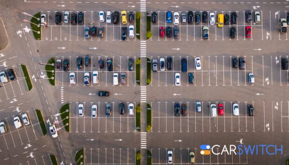 Dubai and Abu Dhabi Announce Free Parking on Eid Ul Adha