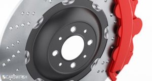 4 Types of Car Brakes You Need to Know!