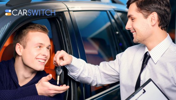 The Ultimate Checklist on How to Test Drive a Used Car in Dubai!