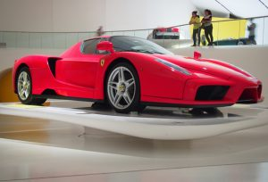 car for sale, ferrari enzo