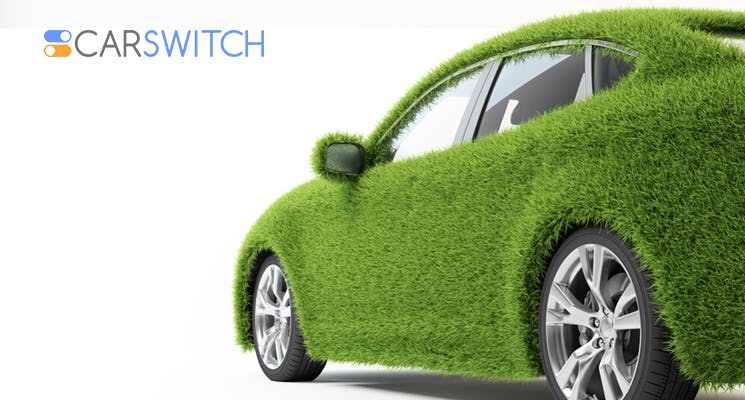 6 tips to make your used car fuel efficient and eco-friendly!