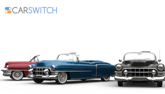 Classic cars, car for sale