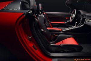car interior, car for sale