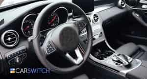 Why are Steering Wheels Round? Mystery Solved!