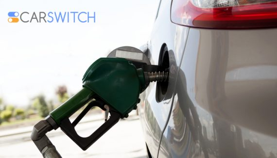 Car owners of used cars Dubai, Fuel prices go down as the year comes to an end