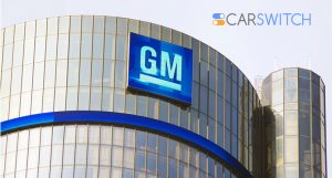 General Motors' New Strategy Leaves Everybody Stunned!
