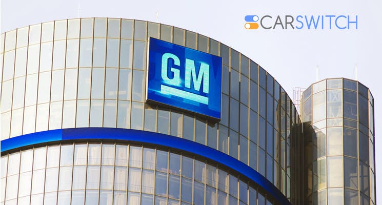 GM Motors new strategy leaves everybody stunned!